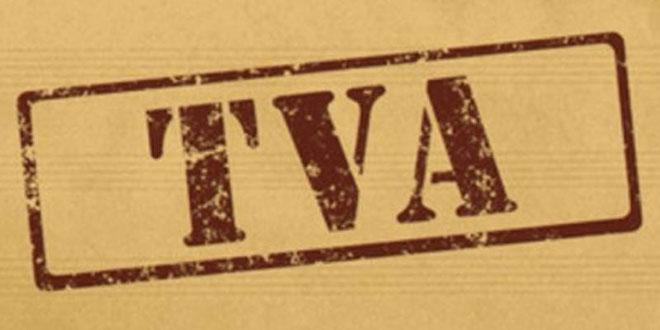 Application de la TVA: adoption d'un un projet de décret