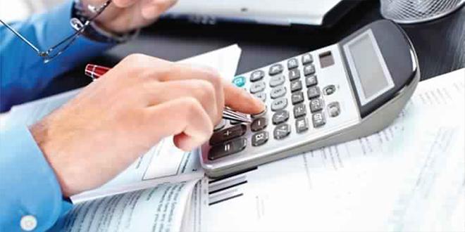 Voiture économique : Pas de hausse de TVA