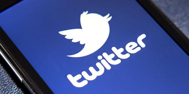 Partis politiques et influence sur twitter: Ce que dit la note de recherche de l'IMIS
