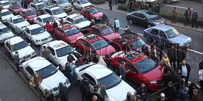 Comment Uber veut lutter contre les agressions de ses chauffeurs