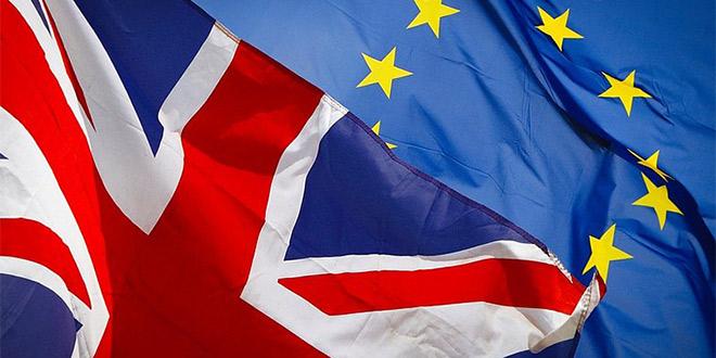 Négociations post-Brexit: D'importantes divergences restent à combler