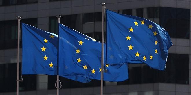 Officiel/ L'UE rouvre ses frontières à 15 pays