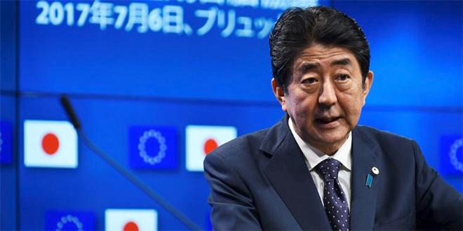 UE/Japon : Accord de libre-échange finalisé «ou presque»