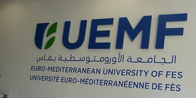 Numérique : Euromed Fès s'allie à IDATE