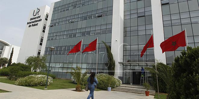 Enseignement: L'UIR et l'INSA Rennes coopèrent