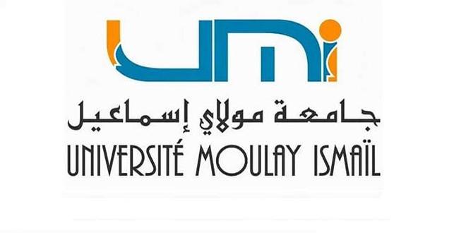 Production scientifique indexée : L'UMI distinguée