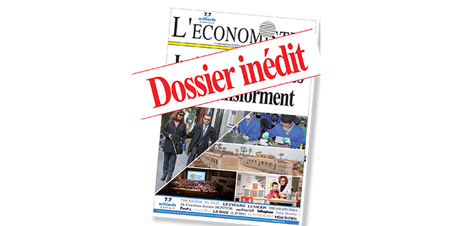 Editorial: 7,7 milliards de raisons de favoriser l'inclusion sociale