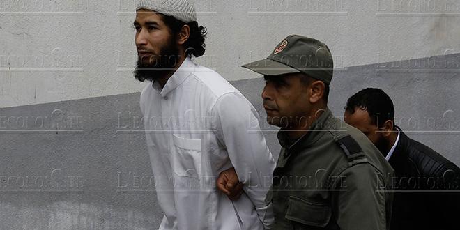 Scandinaves tuées à Imlil : Le procès reporté