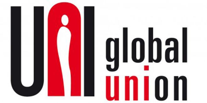 Centre d'appels : Des délégués syndicaux de l'UMT licenciés