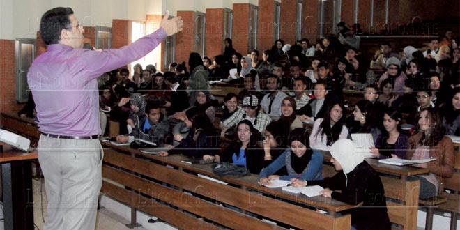 Classement de Shanghai: 4 universités marocaines se distinguent en physique