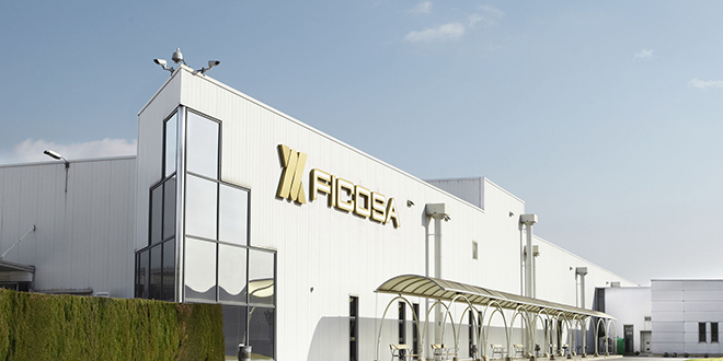 Automobile : L'espagnol Ficosa va investir au Maroc