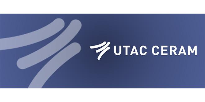 Automobile: Utac Ceram va réaliser un centre d'essais au Maroc