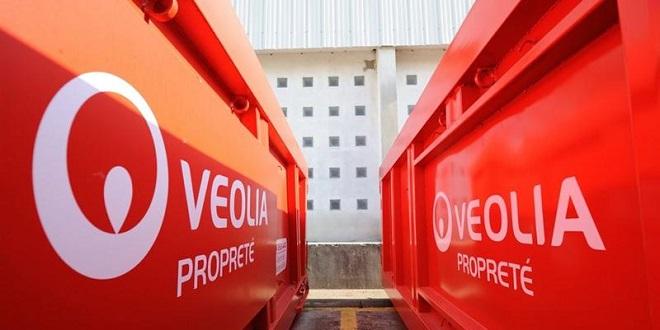 Veolia : Nouvelle ouverture du capital aux salariés