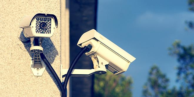 Mosquée Hassan II: Un nouveau marché de vidéosurveillance
