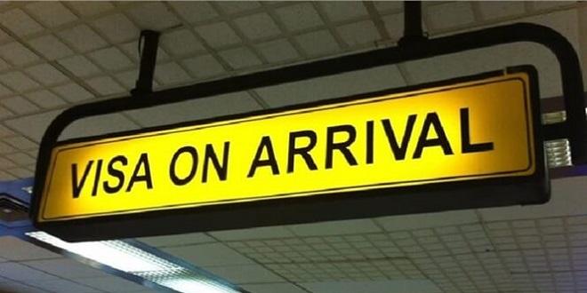 Le Qatar n'a pas supprimé les visas pour les Marocains