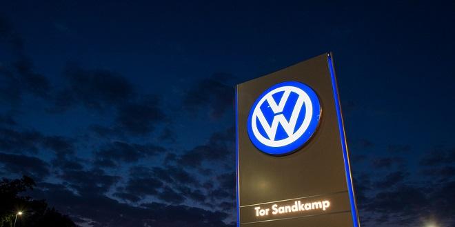 Allemagne : Nouveau scandale dans l'automobile ?