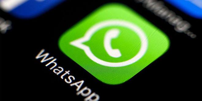 UE : Les moins de 16 ans non grata sur WhatsApp !