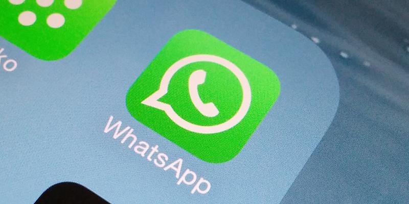 Politique de confidentialité: WhatsApp rassure ses utilisateurs