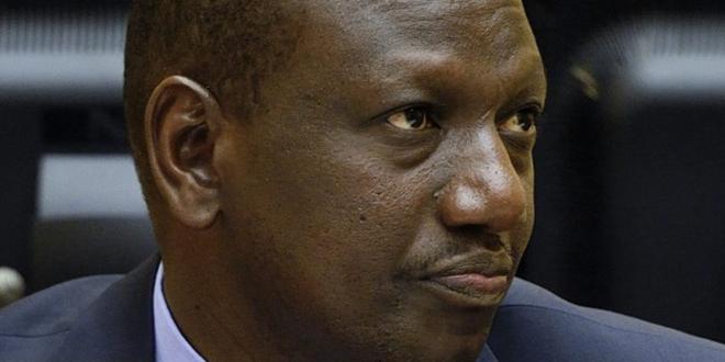 Kenya: la maison du vice-président attaquée