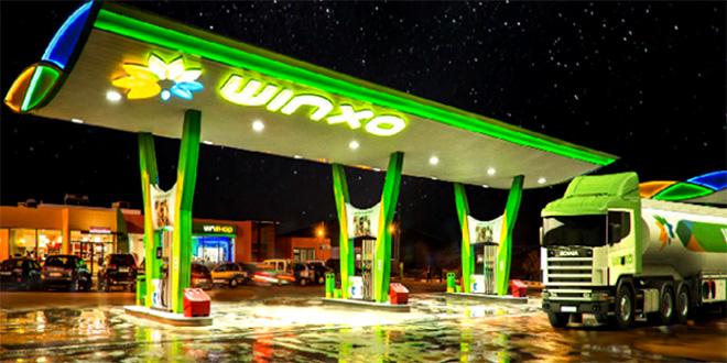 WINXO élève la notion de solidarité au rang de devoir national par excellence