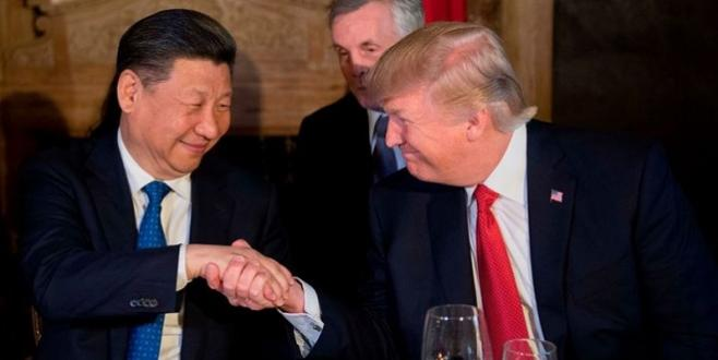 Guerre commerciale : Washington et Pékin s'accordent une trêve