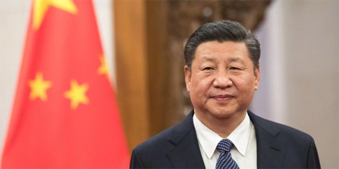 Chine : Xi Jinping veut s'éterniser au pouvoir