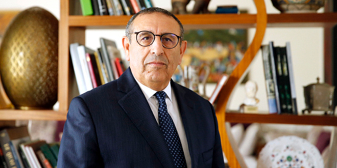 Sahara marocain: L'ambassade du Maroc à Pretoria promeut la doctrine nationale