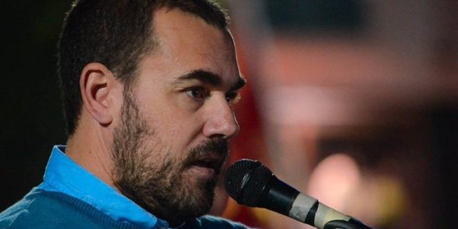 Événements d'Al Hoceima : Nouveau report du procès