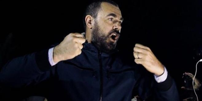 Nasser Zefzafi transféré à l'hôpital