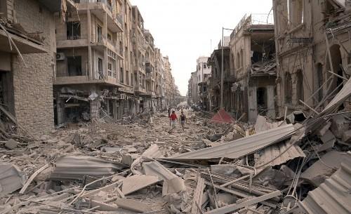 Gaza 15e jour- 620 victimes palestiniennes, 3.700 blessés- La diplomatie au point mort