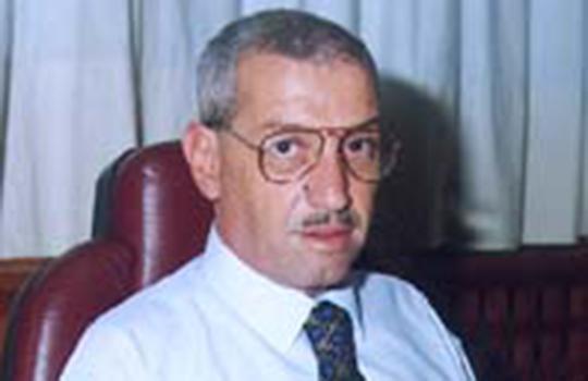 Rencontres franco marocaines