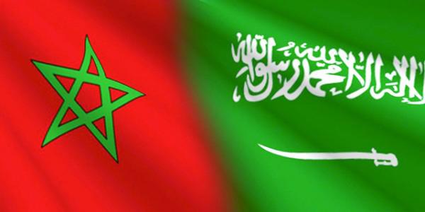site pour rencontre des filles marocaines Rencontre avec des filles de 20ans, 21ans, 22ans, 23ans ou 24 ans avec rencontreacom, service internet pour personnes seules.