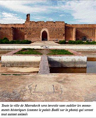 Site de rencontre fille de marrakech