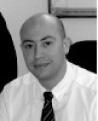 A 34 ans, <b>Mohamed Benali</b> Khoudja, est le nouveau directeur général de <b>...</b> - mohamed