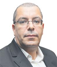 Aveuglement algérien sur le Sahara marocain Par Mustapha Tossa