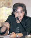 Marrakech Pédophile et complice sur le banc des accusés