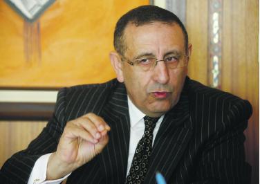 Union pour la Méditerranée Le Maroc veut du concret