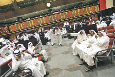 Finance islamique: Les offres se précisent