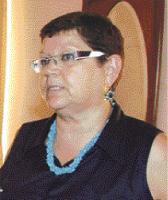 «L'accueil du jour, une solution pour les familles marocaines» Entretien avec Sylvie Belakbir, directrice de la maison de retraite du Souissi à Rabat