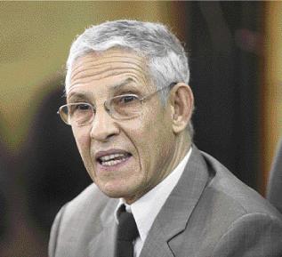 Enseignement supérieur Daoudi prépare déjà la rentrée 2013-2014