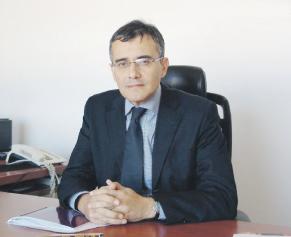 Microcrédit: «Notre secteur a stabilisé des centaines de milliers d'emplois» Entretien avec Youssef Bencheqroun, DG d'Al Amana Microfinance