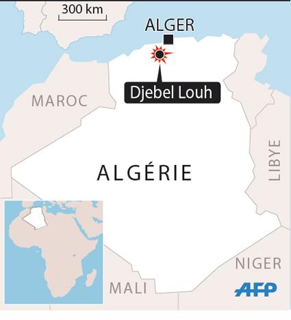 Le Sahara marocain contre les nouvelles barbaries  Par le Pr. Hubert SEILLAN