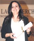 Prix de L'Economiste L'université Cadi Ayyad en haut du podium