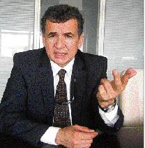 Comment l'UIR a intégré les compétences  marocaines à l'étranger