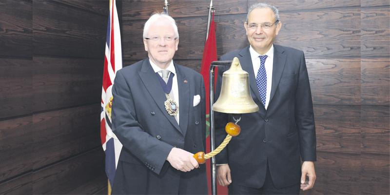 dr_andrew_parmley_lord-maire_de_la_city_karim_hajji_002.jpg