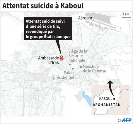 kaboul_attentat_077.jpg
