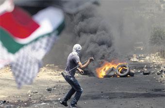 palestine_078.jpg